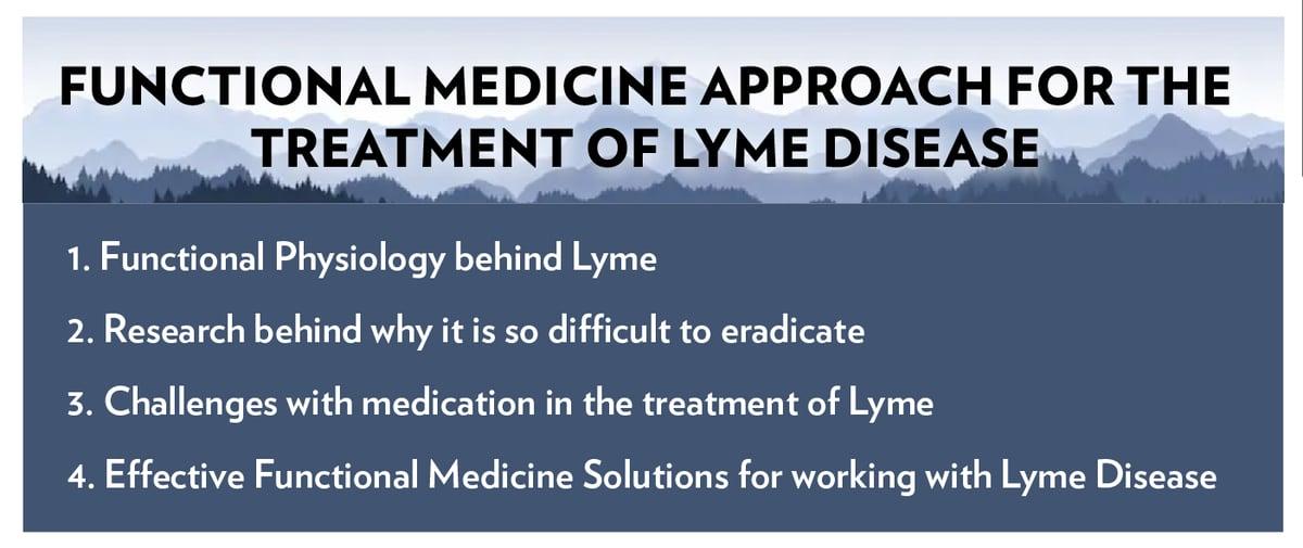 Lyme Disease bullets-01-1